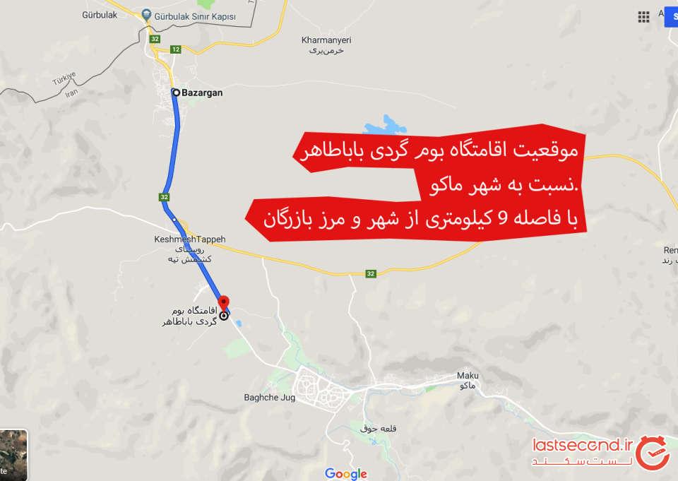 map03.jpg