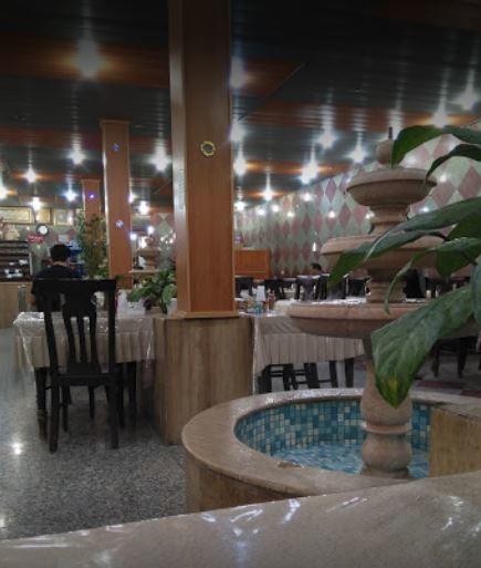 Gol Sorkh Restaurant (3).JPG