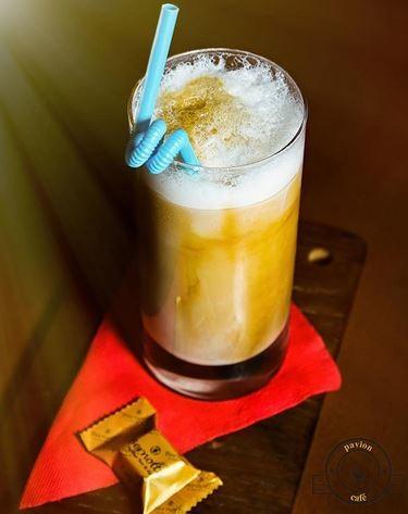 Pavion Cafe (1).JPG