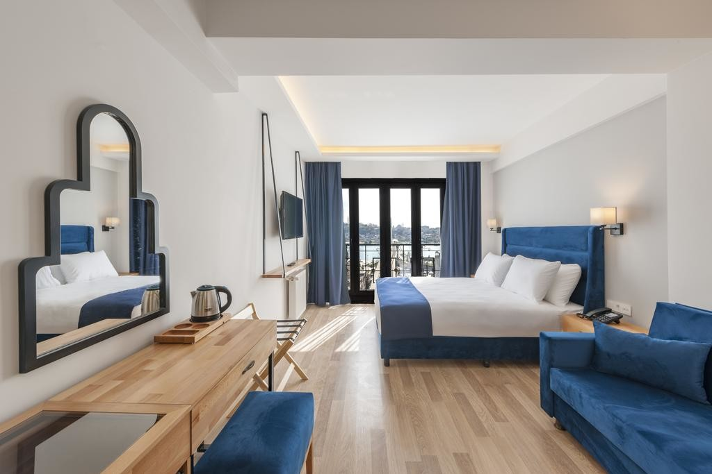 doruk-palas-hotel (5).jpg