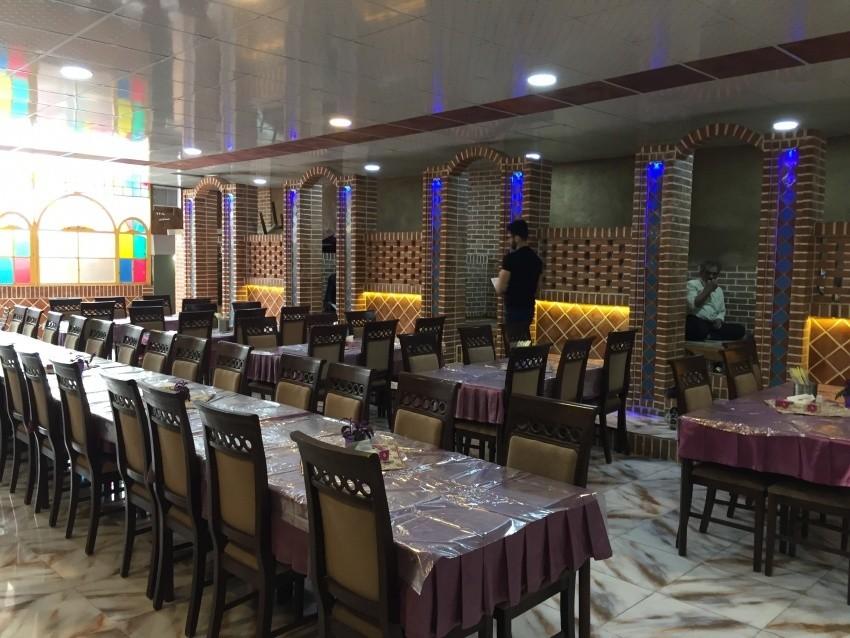 Dariush Traditional Restaurant (1).jpeg