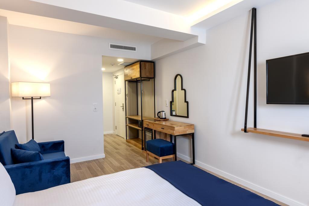 doruk-palas-hotel (7).jpg