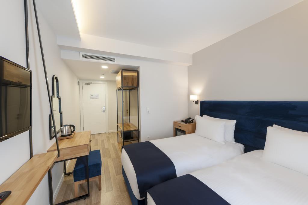 doruk-palas-hotel (1).jpg