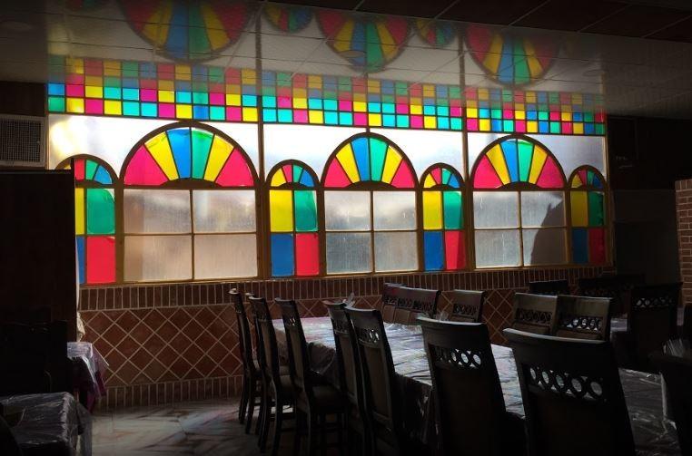 Dariush Traditional Restaurant (1).JPG