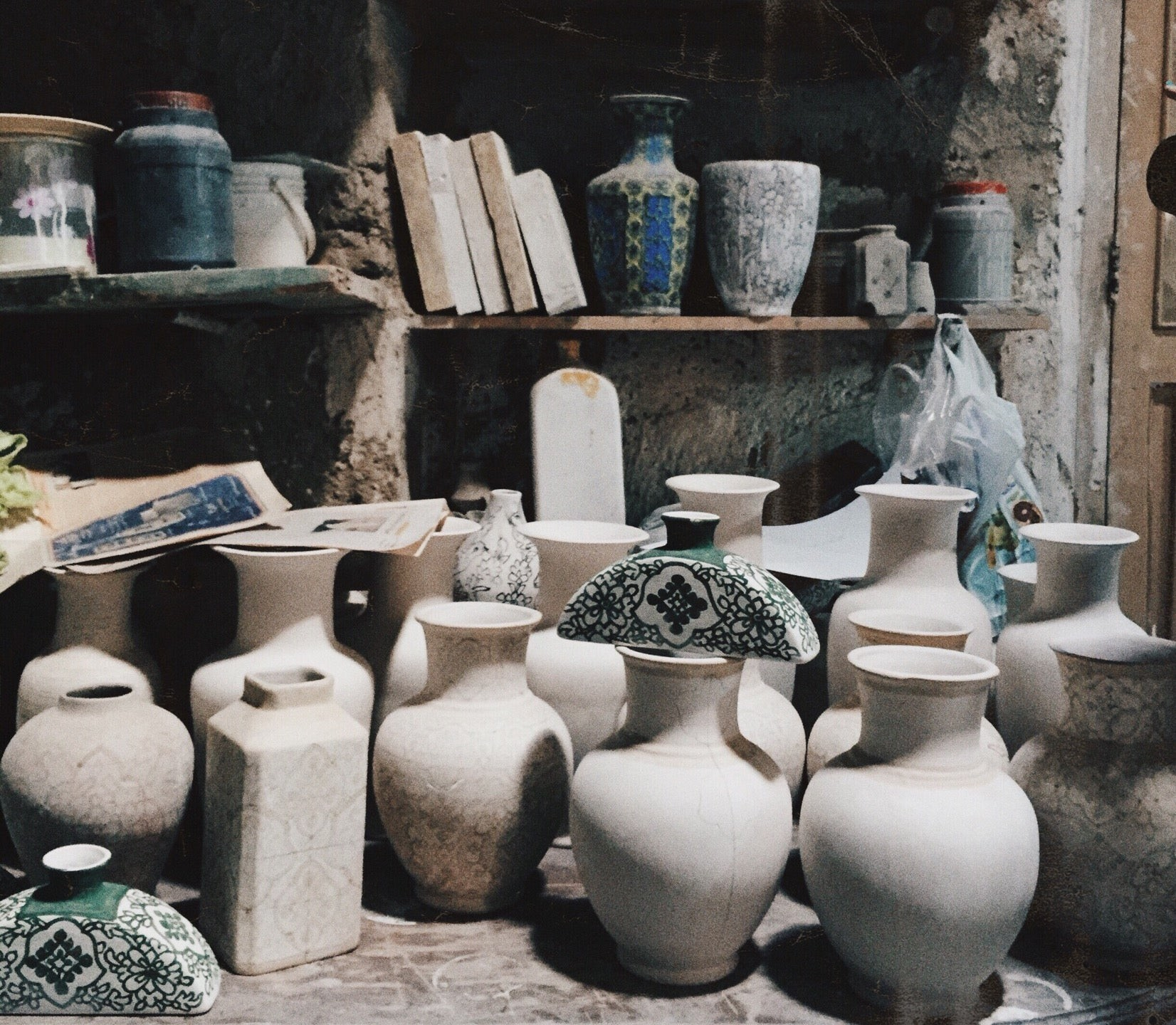 Abbas-Ebadi-Traditional-Ceramic-Workshop (2).jpg