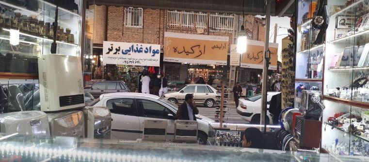 Rasouli Market (5).JPG
