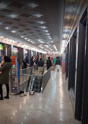 Rasouli Market (2).JPG