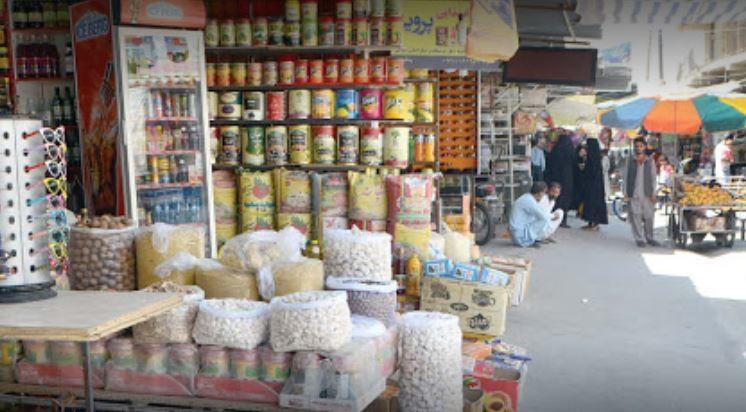 Rasouli Market (4).JPG