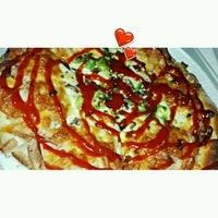 Karino Pizza And Turk Doner  (2).jpg