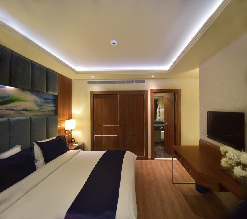 Gems-Hotel (8).jpg
