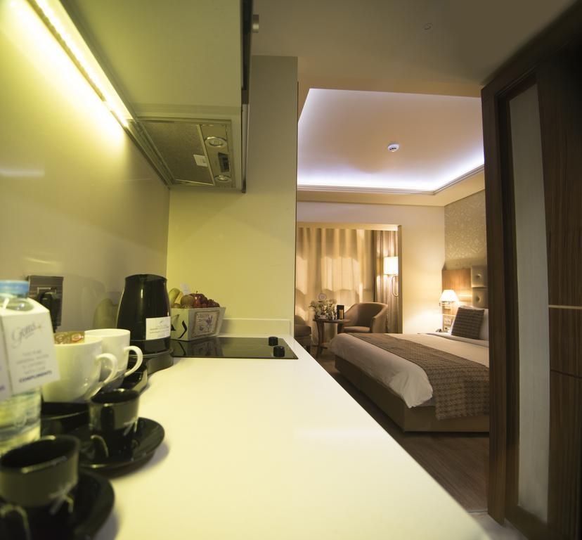 Gems-Hotel (10).jpg