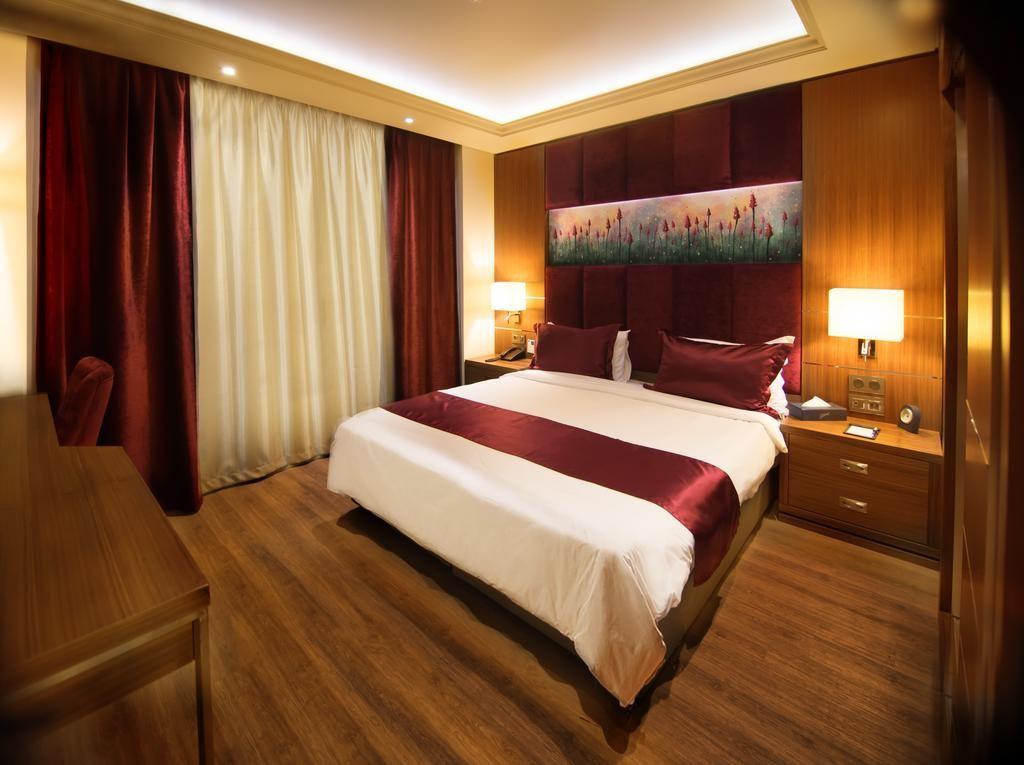 Gems-Hotel (18).jpg