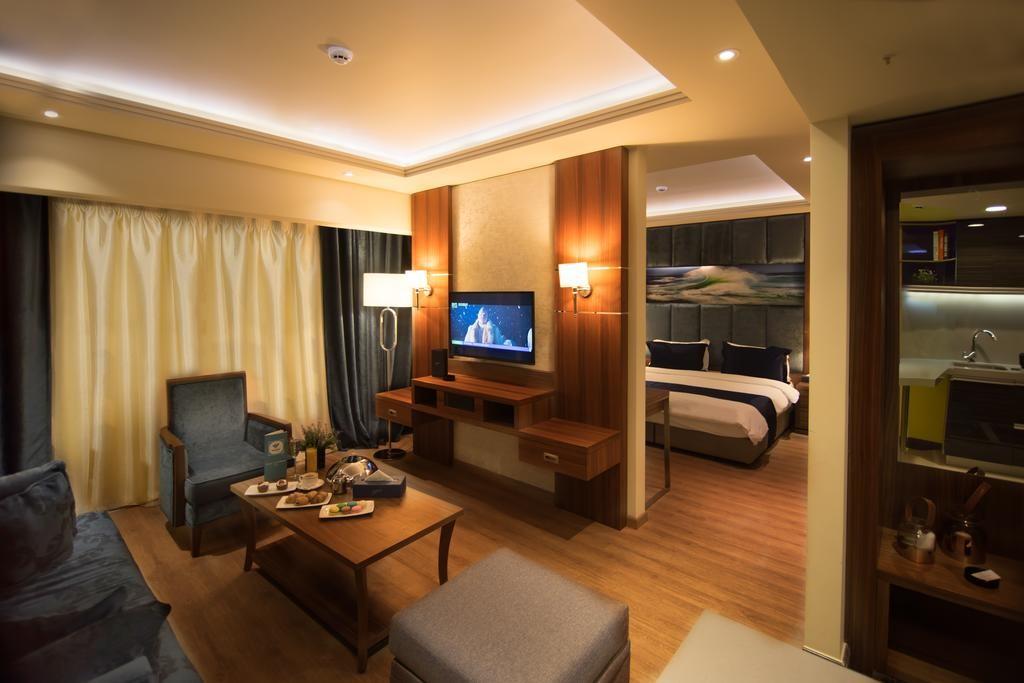 Gems-Hotel (7).jpg