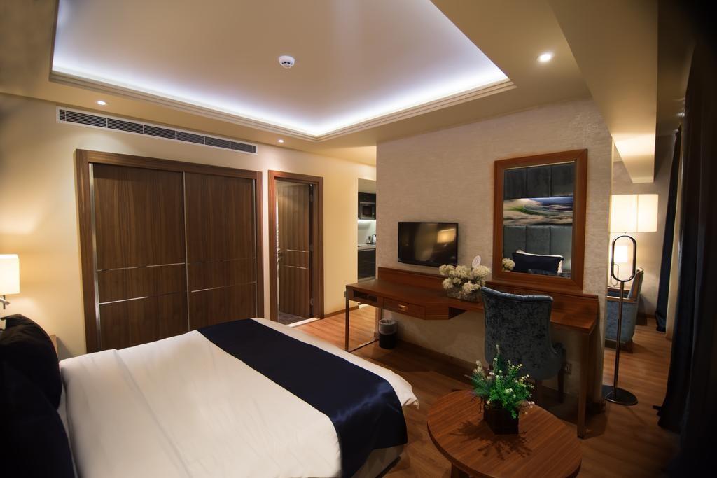 Gems-Hotel (6).jpg