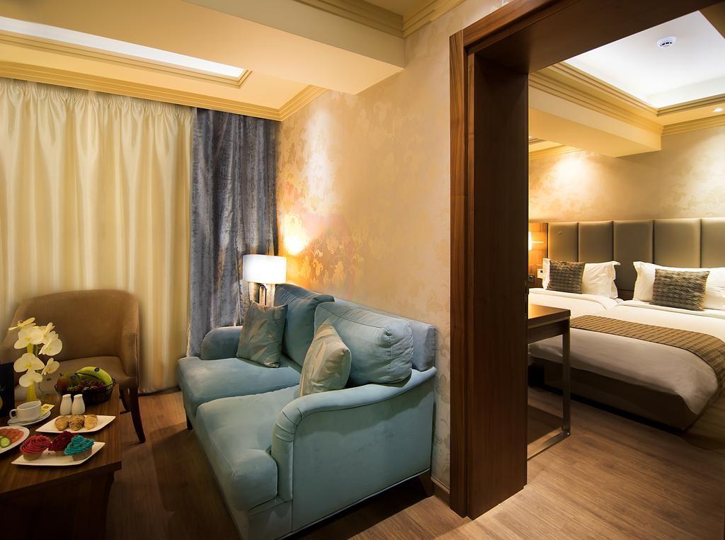 Gems-Hotel (27).jpg