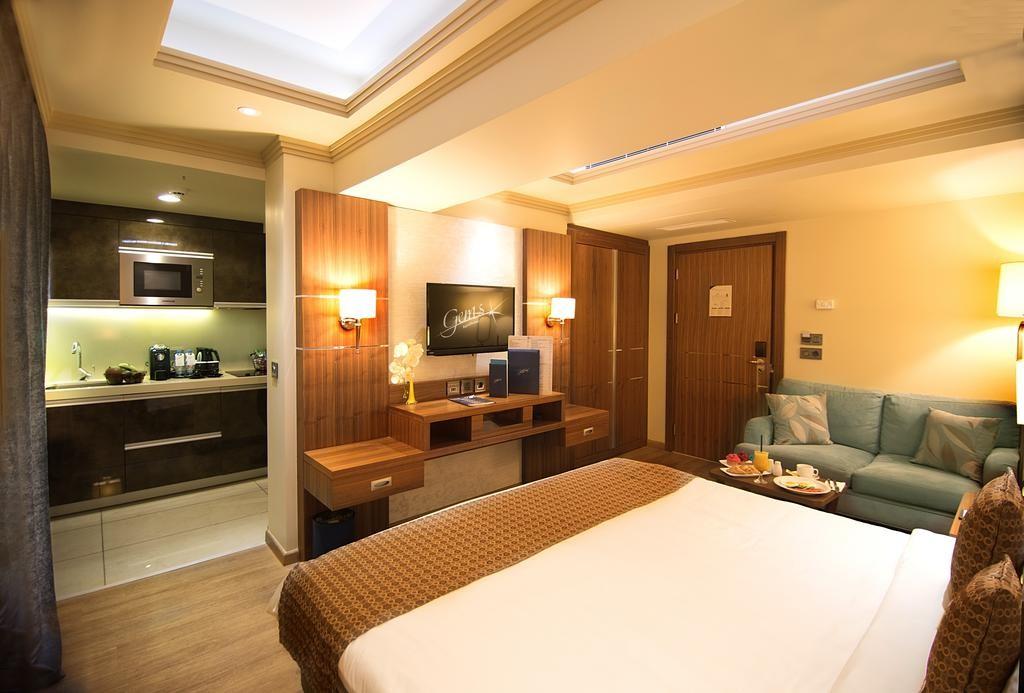 Gems-Hotel (23).jpg