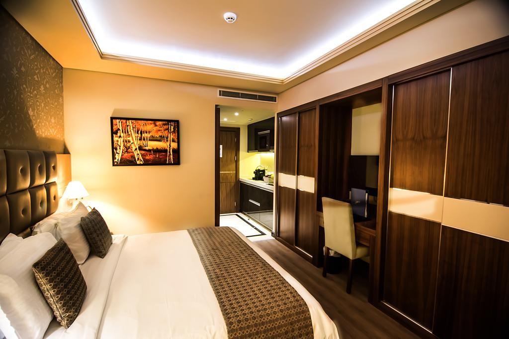 Gems-Hotel (9).jpg