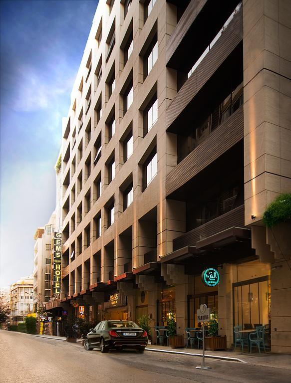 Gems-Hotel (2).jpg