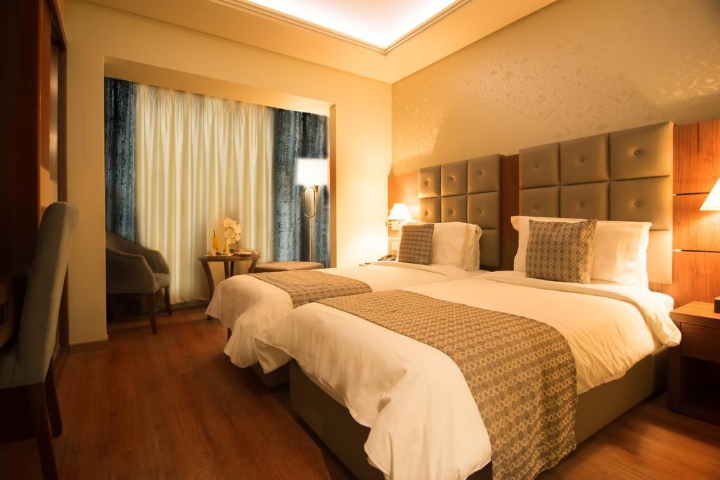 Gems-Hotel (16).jpg