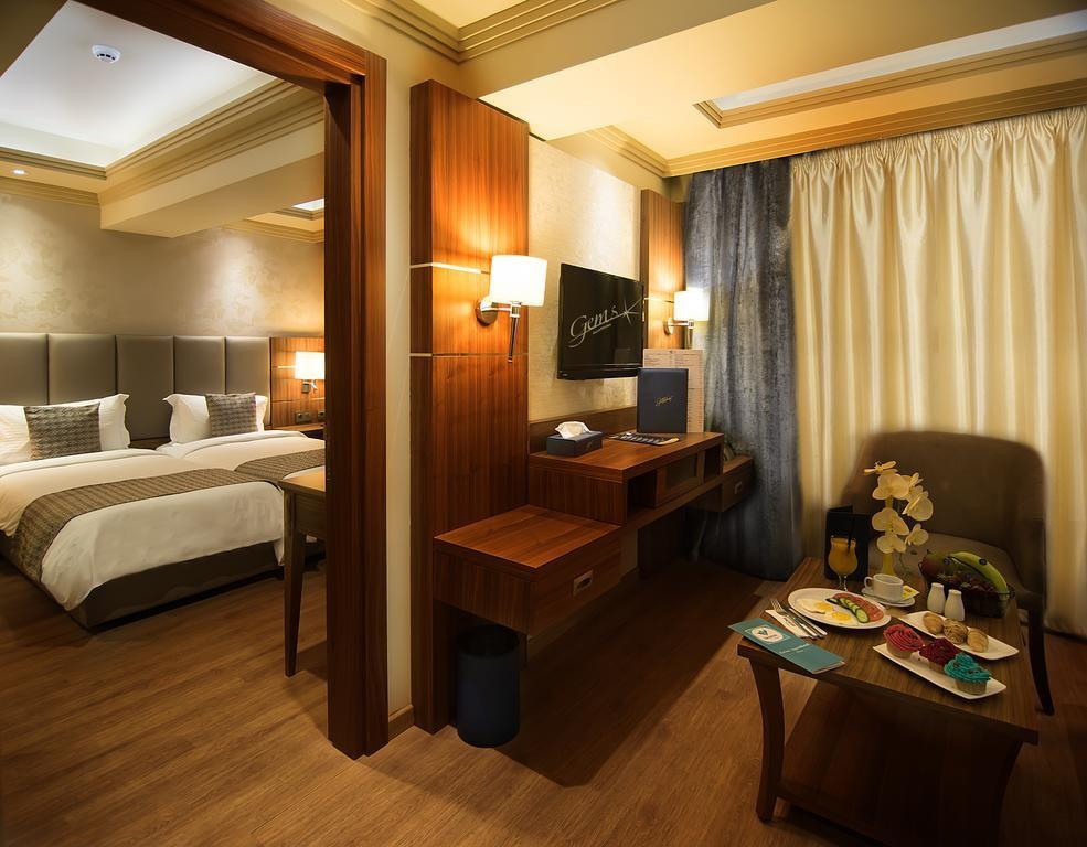 Gems-Hotel (26).jpg