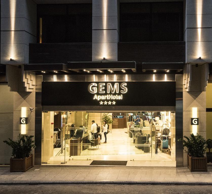 Gems-Hotel (4).jpg