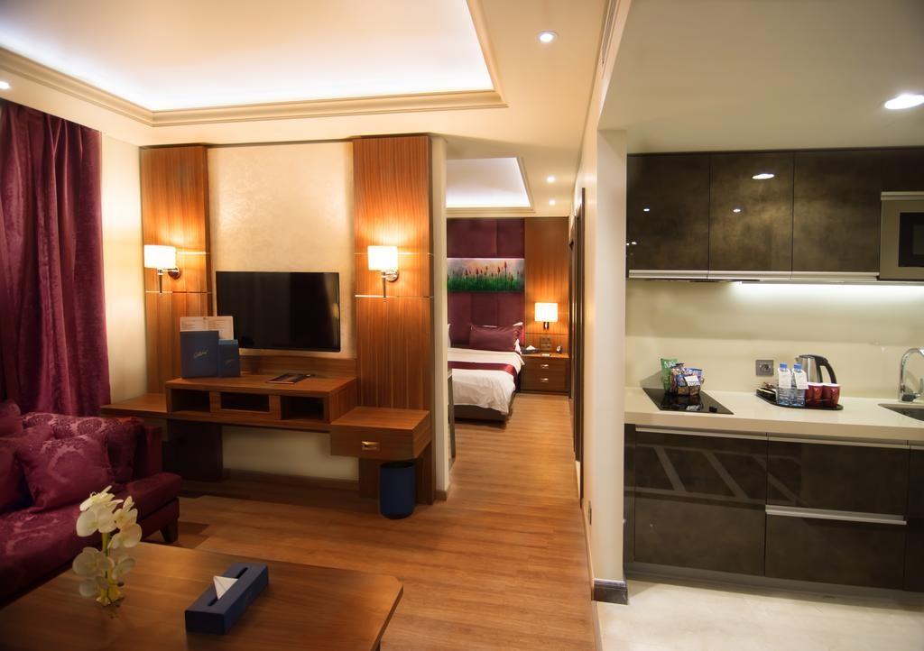 Gems-Hotel (19).jpg