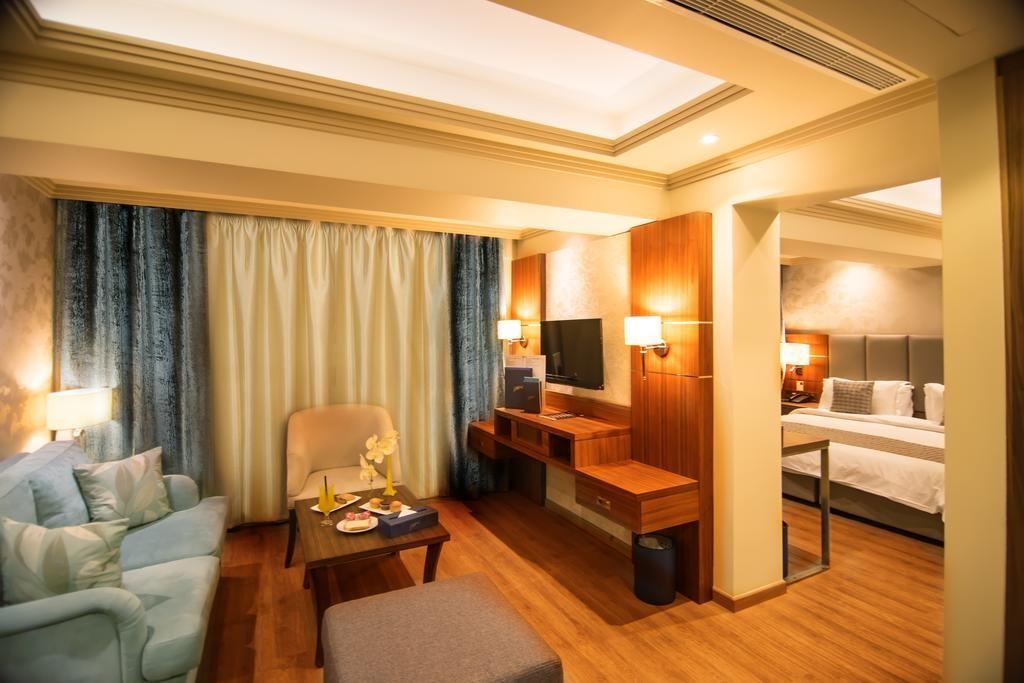 Gems-Hotel (15).jpg