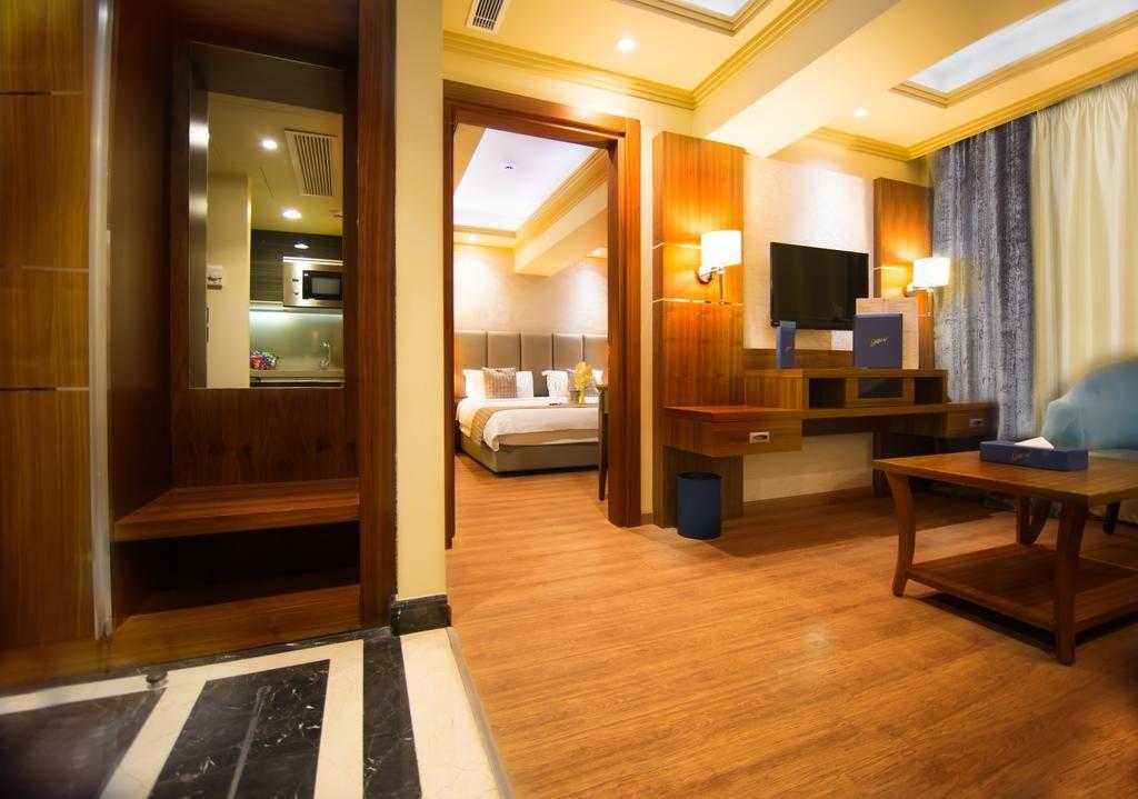 Gems-Hotel (24).jpg