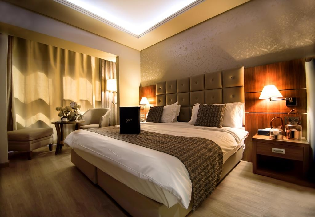 Gems-Hotel (11).jpg