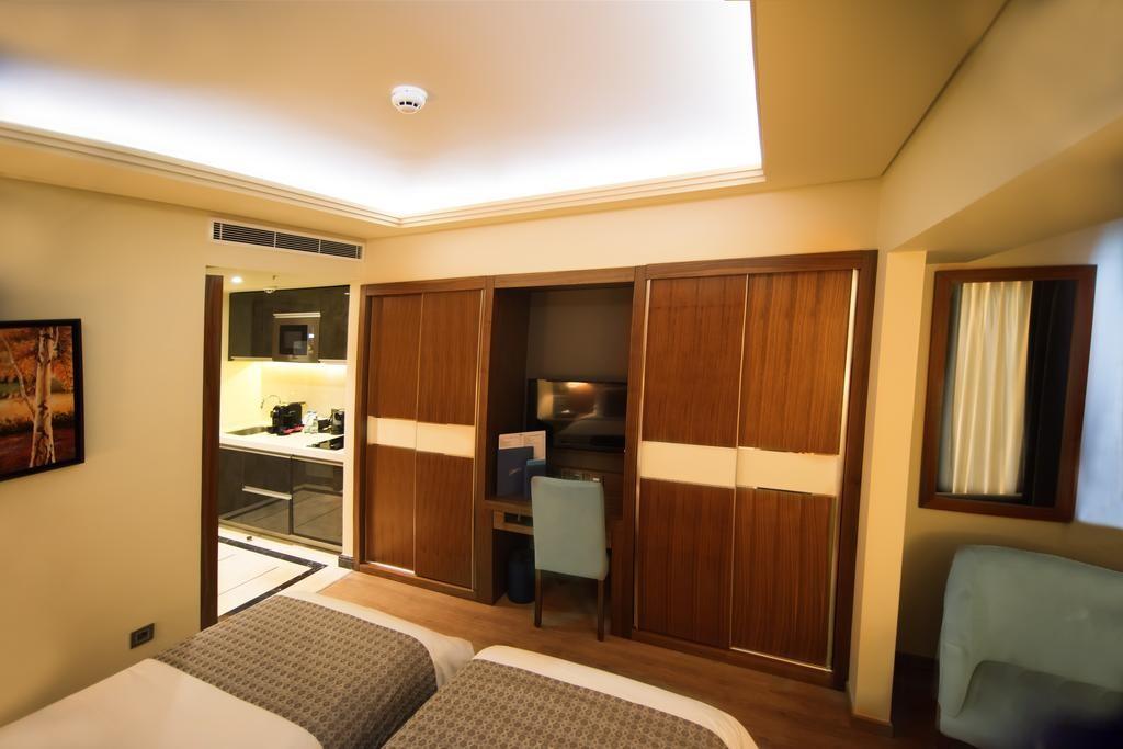 Gems-Hotel (17).jpg