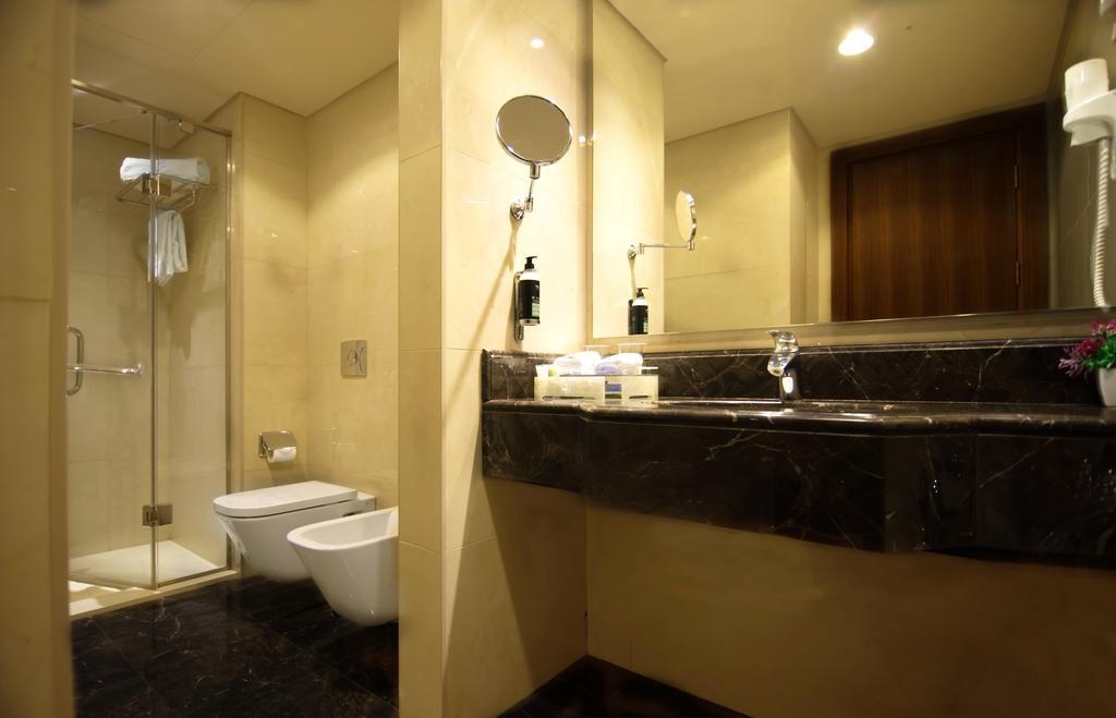 Gems-Hotel (21).jpg