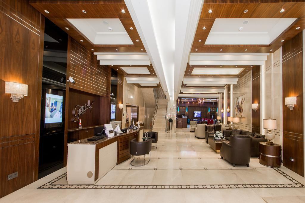 Gems-Hotel (1).jpg