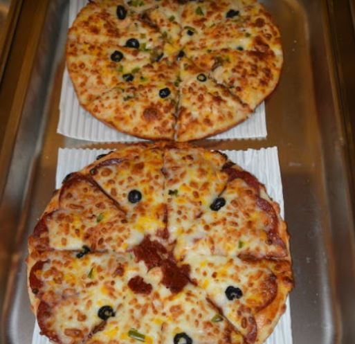 Barita Fast Food (3).JPG