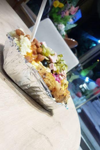 Barita Fast Food (5).JPG