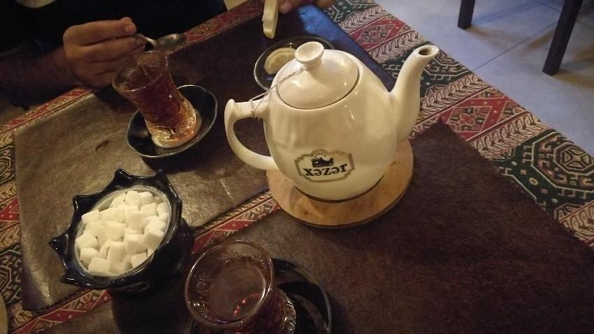 Khazar Restaurant (3).jpeg