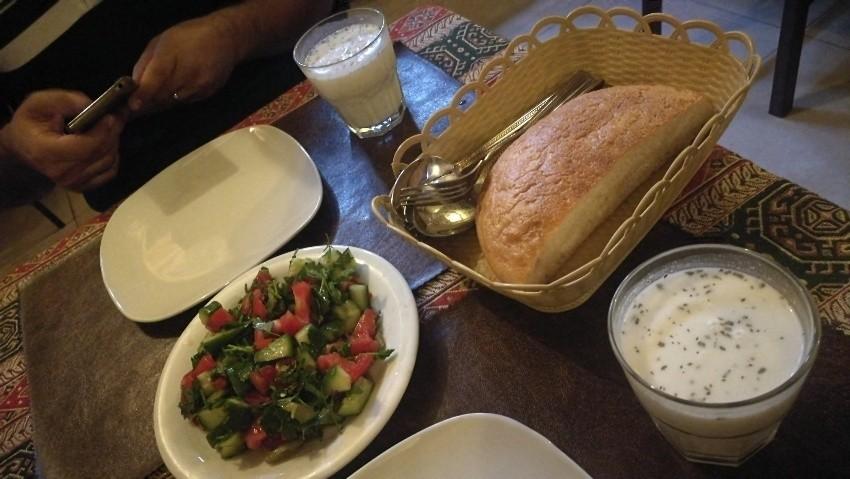 Khazar Restaurant (2).jpeg