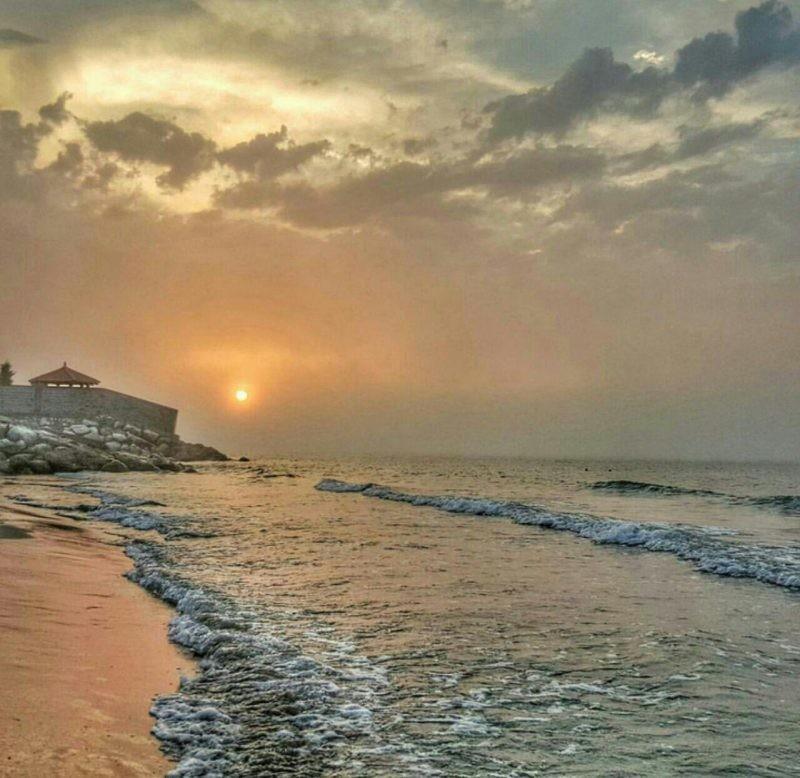 Sisangan Beach (2).jpg