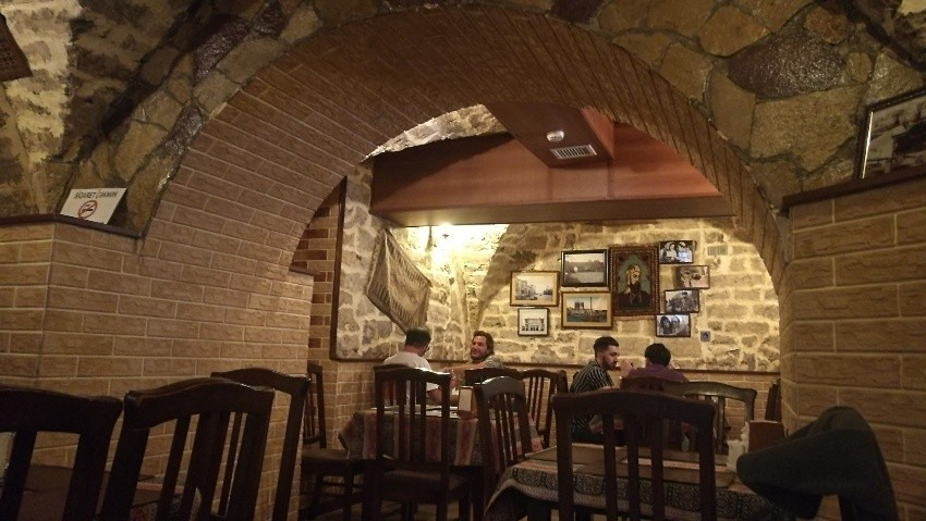 Khazar Restaurant (1).jpeg