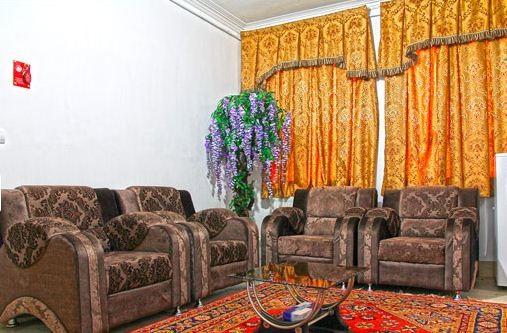 Markazi Sareen hotel (6).jpg