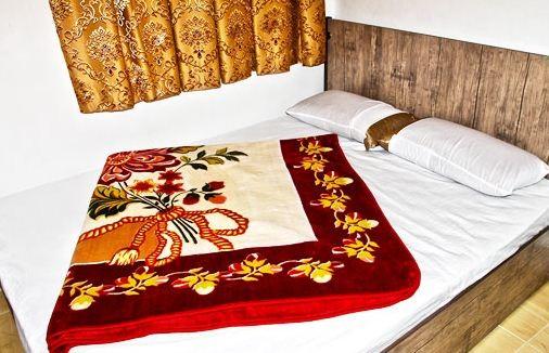 Markazi Sareen hotel (5).jpg