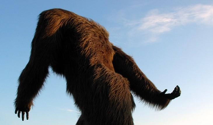 محل زندگی عجیب و غریب ترین موجودات روی زمین را بشناسیم!