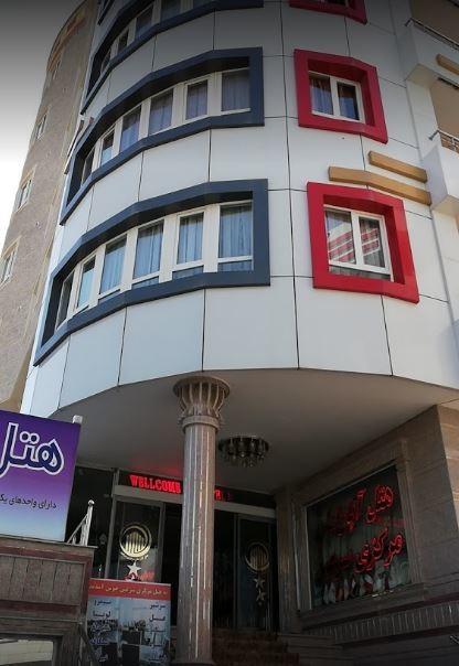 Markazi Sareen hotel (2).JPG