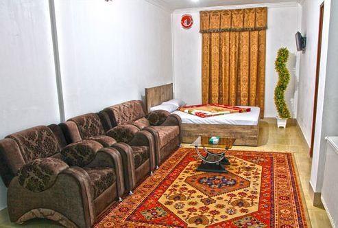 Markazi Sareen hotel (7).jpg
