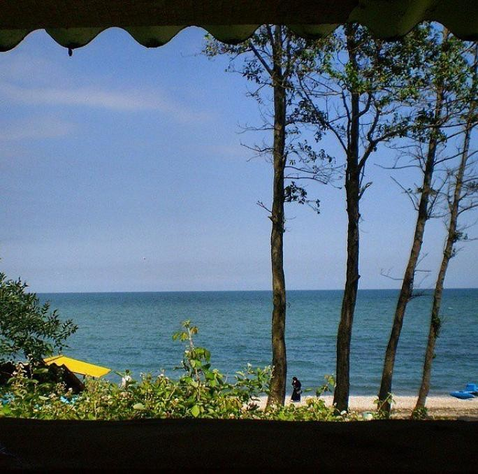 Sisangan Beach (1).jpeg