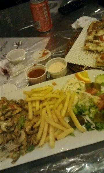 MiChef Italian Restaurant (3).jpg