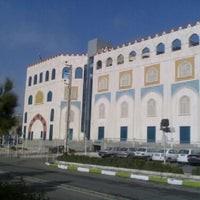 Mahestan Shopping Center (3).jpg