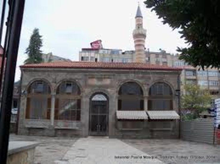 Iskenderpasa Mosque (3).jpg