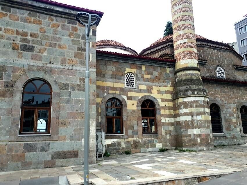 Iskenderpasa Mosque (1).jpeg