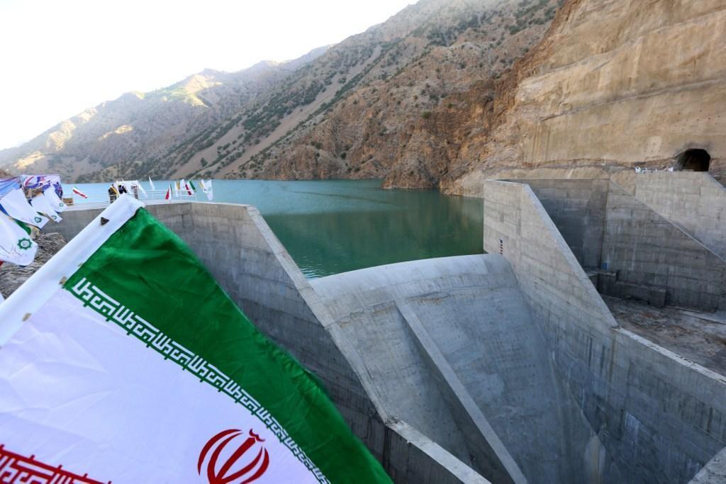 Rood Bar Lorestan Dam (3).jpg