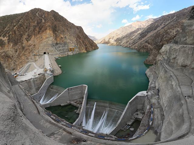 Rood Bar Lorestan Dam (4).jpg